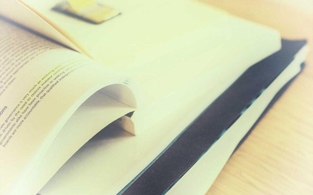 Documenti, ricerche e pubblicazioni